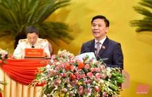 Ông Đỗ Trọng Hưng làm Bí thư Tỉnh uỷ Thanh Hoá