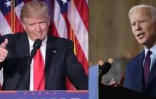 Trung Quốc mong chờ thay đổi lớn trong quan hệ với Mỹ sau bầu cử