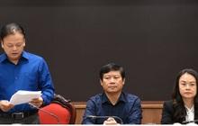 Hà Nội: Nhiều DN, hộ kinh doanh tạm ngừng hoạt động, đóng cửa do không có khách