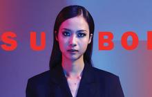 """Rapper Suboi - từ cô gái bị bạo hành thành """"nữ hoàng"""" Rap Việt, được Toyota, Grab, H&M... săn đón: """"Chết"""" ở tuổi 25 và làm đại gia của chính mình ở tuổi 29"""