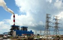 VinaCapital hợp tác General Electric phát triển dự án điện khí LNG Long An với tổng mức đầu tư hơn 3 tỷ USD