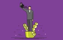 Tự học - kỹ năng cốt lõi để thành công: Những tuyệt chiêu học nhanh nhớ lâu bạn nên áp dụng để chinh phục những đỉnh cao mới