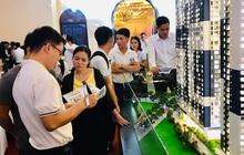 Giá nhà, đất tăng cao khiến giấc mơ mua nhà của người trẻ ngày càng xa vời