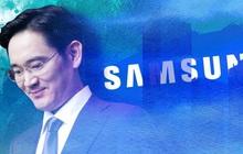 """Lời cảm ơn của """"Thái tử"""" Samsung, sự tôn vinh của Việt Nam và tương lai đồng thịnh vượng"""