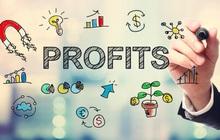 Kết quả kinh doanh quý 3: Hàng trăm doanh nghiệp đồng loạt công bố báo cáo chiều tối 30/10