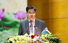Ông Huỳnh Tấn Việt được bầu làm Bí thư Đảng ủy Khối các cơ quan Trung ương