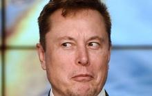 Elon Musk vừa bán căn biệt thự trị giá 7 triệu USD với giá chỉ 300.000 USD