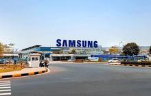"""Vì sao khi doanh nghiệp dệt may, da giày """"chết đứng"""" vì đứt chuỗi cung ứng, Samsung, LG vẫn sống khỏe ở Việt Nam?"""