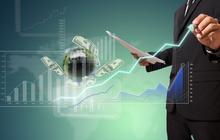 KBC, HAG, TLD, LMH, NTL, NTH, SPI, SJE, FID, TR1: Thông tin giao dịch lượng lớn cổ phiếu