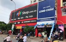 FPT Retail (FRT): Tiếp tục chi mạnh mở rộng chuỗi Long Châu lên 126 cửa hàng, lãi ròng 9 tháng giảm 92% xuống 19 tỷ đồng.