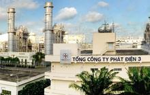 EVNGenco 3 (PGV): Không còn lỗ tỷ giá, LNST quý 3/2020 tăng cao gấp 3 cùng kỳ lên 119 tỷ đồng dù doanh thu sụt giảm