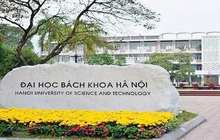 3 trường Đại học của Việt Nam có ngành lọt top tốt nhất thế giới, 1 trường bất ngờ vươn lên dẫn đầu