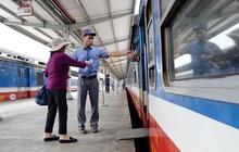 Đường sắt Hà Nội, Sài Gòn tiếp tục lỗ lớn trong quý 3