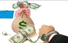 Lừa đảo mua căn hộ bằng hình thức ký hợp đồng vay vốn