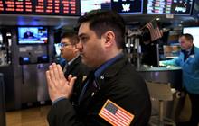 Kinh tế tăng trưởng bùng nổ trong quý III, chứng khoán Mỹ hồi phục sau phiên bán tháo tồi tệ nhất 2 tháng
