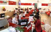 HDBank vượt kế hoạch trong 9 tháng, mảng dịch vụ tiếp tục tăng trưởng mạnh