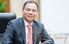 Con tỷ phú Việt Nam học việc để nối nghiệp gia đình ra sao?
