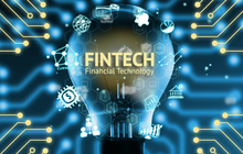 Những mỗi đe dọa rửa tiền trong thời đại công nghệ 4.0