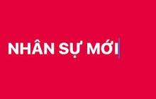 Thủ tướng Chính phủ phê chuẩn nhân sự thành phố Cần Thơ và tỉnh Đồng Nai