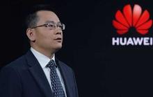 Chủ tịch Điện lực số Huawei tiết lộ giải pháp giúp giá điện mặt trời thấp hơn nhiệt điện và trở thành nguồn năng lượng chính