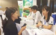 Nhiều quỹ đầu tư tìm doanh nghiệp Việt rót vốn