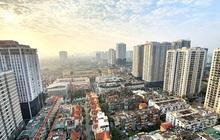 Những điểm nghẽn của thị trường bất động sản
