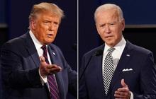 Hai ông Trump - Biden quyết chiến ở vùng Trung Tây những ngày cuối