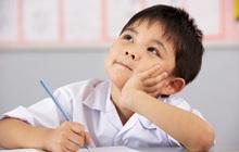 """Giáo sư Đại học Harvard khuyên nếu muốn biết con mình thông minh hay không, cha mẹ hãy nhìn vào 3 điểm """"ngược đời"""" sau đây"""