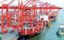 Thặng dư thương mại với Hoa Kỳ trong 10 tháng tăng 34%