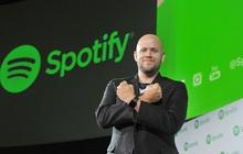 """""""Công thức"""" buổi sáng của CEO Spotify - Daniel Ek: Ưu tiên cho gia đình, đọc sách, tập thể dục rồi mới bắt đầu công việc lúc 10:30"""