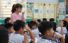 Từ hôm nay 1/11, không còn phê bình học sinh trước lớp, trước trường