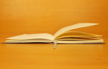 Đọc được sách hay giống như gặp quý nhân: 7 cuốn sách giúp bạn thăng hoa trong công việc
