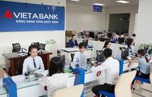 VietABank: Tăng trích lập dự phòng, lợi nhuận quý 3 chỉ còn 18 tỷ