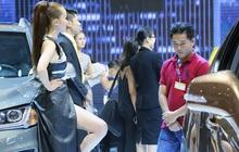 Cục diện thị trường ô tô Việt Nam nhìn từ 10 xe bán chạy