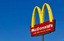 Bạn tưởng McDonald's bán bánh burger mà giàu ư, nhầm to! Nhờ chiến lược tinh vi này, họ là một trong 5 đại gia BĐS hàng đầu thế giới