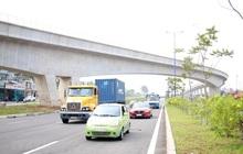 Tp.HCM gỡ vướng dự án chậm giải ngân vốn đầu tư công