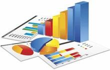 TPB, MBB, VIX, NBP, NDN: Thông tin giao dịch lượng lớn cổ phiếu