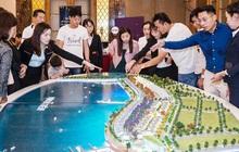 """Bất ngờ với những """"điểm nóng"""" mới về bất động sản tại Kiên Giang, giá nhà đất tăng cao"""