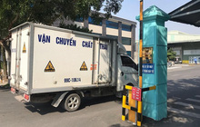 """Giúp Samsung """"đổ rác"""", một doanh nghiệp Việt lãi hơn 1.100 tỷ trong 4 năm, tỷ suất lợi nhuận vượt trội nhiều ngành hot"""