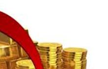 Thị trường ngày 24/11: Giá dầu tăng hơn 2%, vàng thấp nhất 4 tháng