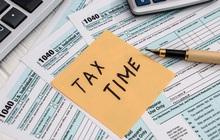 Nghịch lý của quy định thuế mới: Quý 4 lãi quá cao so với dự tính có thể bị phạt
