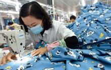 """Trung Quốc sống sót qua thương chiến: Ý tưởng các công ty di dời chỉ là lý thuyết """"suông""""?"""