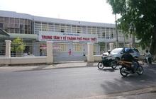 Đình chỉ Phó Giám đốc Bệnh viện Đa khoa Bình Thuận do liên quan vụ án tham ô hơn 5 tỉ đồng