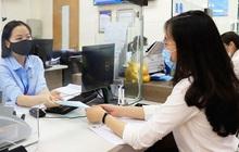 Bộ Tài chính đề xuất gia hạn giảm phí, lệ phí cho các đối tượng bị ảnh hưởng do dịch COVID-19