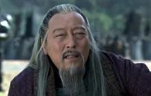 """4 bí quyết khiến """"khắc tinh"""" của Gia Cát Lượng sống thọ: Đối thủ sống thế nào, làm ngược lại!"""