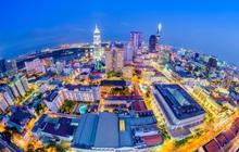 Tại sao Việt Nam không bị ảnh hưởng bởi xu hướng đi xuống của M&A toàn cầu?