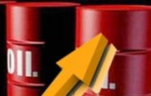 Giá dầu tăng vọt lên cao nhất kể từ tháng 3
