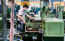 Doanh nghiệp Việt tham gia vào chuỗi cung ứng của Samsung đang làm ăn ra sao?
