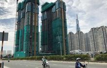 Nhà đầu tư đang quan tâm phân khúc bất động sản nào?