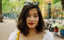 """Từ bỏ cuộc sống đáng mơ ước ở nước ngoài, 9X quyết về Việt Nam để """"sống hết mình với tuổi trẻ"""", sẵn sàng vấp ngã để trưởng thành"""